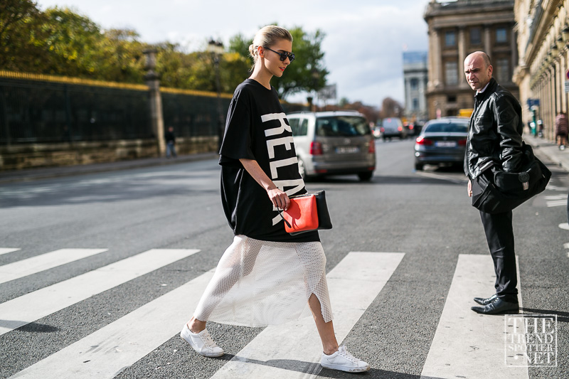 Paris-Fashion-Week-Street-Style-2016-Banner-40