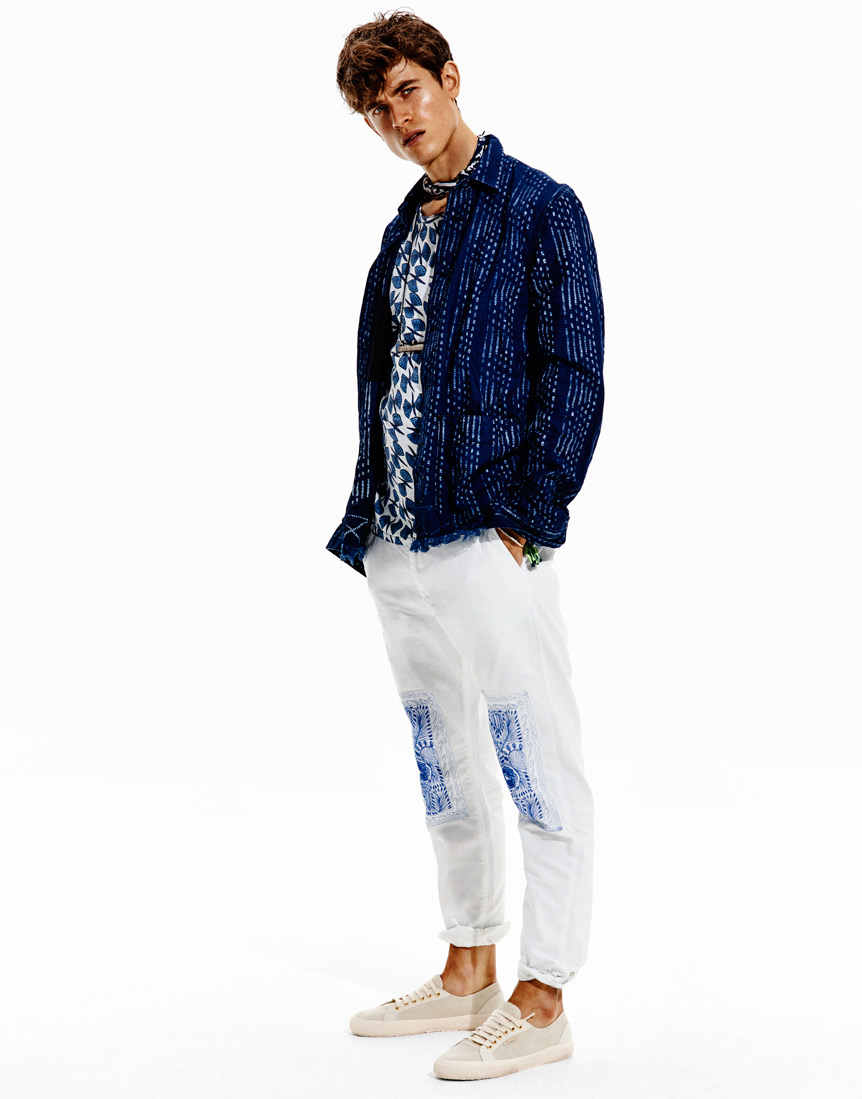Scotch-Soda-Lookbook-Printemps-Eté-2016-14
