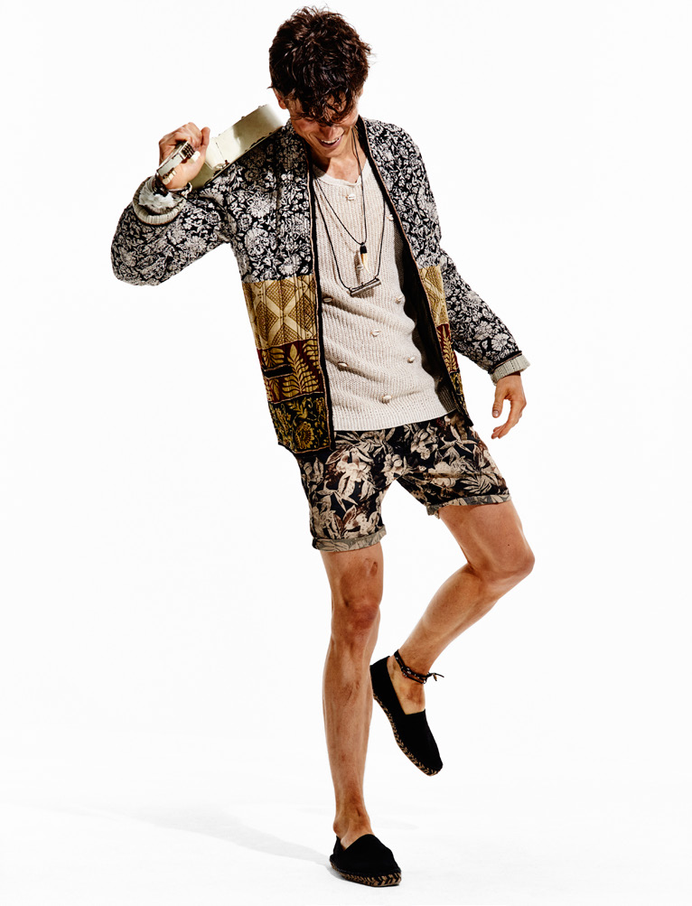 Scotch-Soda-Lookbook-Printemps-Eté-2016-16