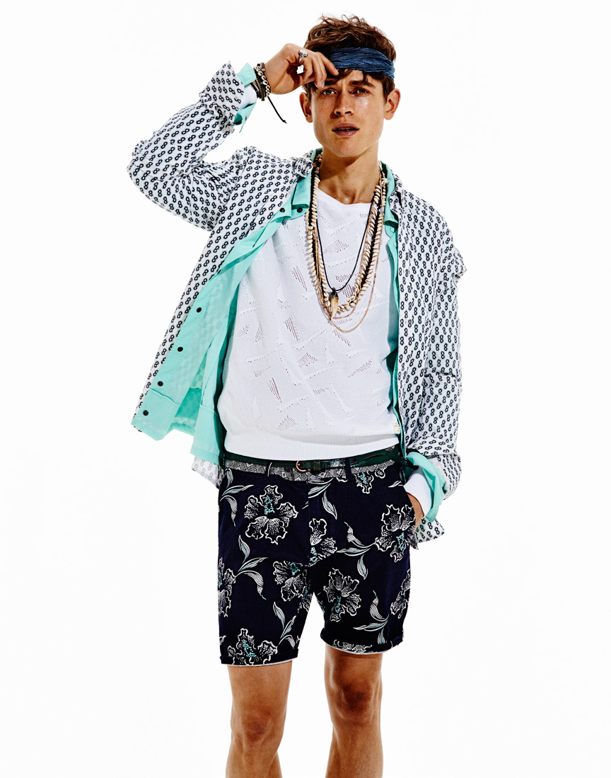 Scotch-Soda-Lookbook-Printemps-Eté-2016-5
