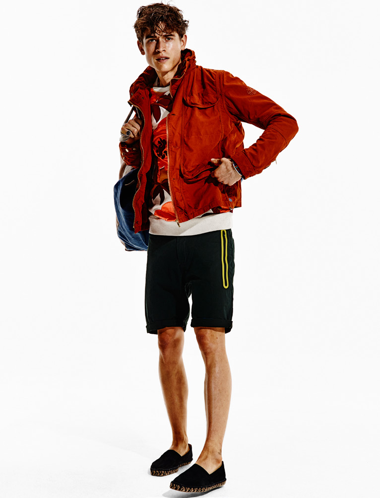 Scotch-Soda-Lookbook-Printemps-Eté-2016-9