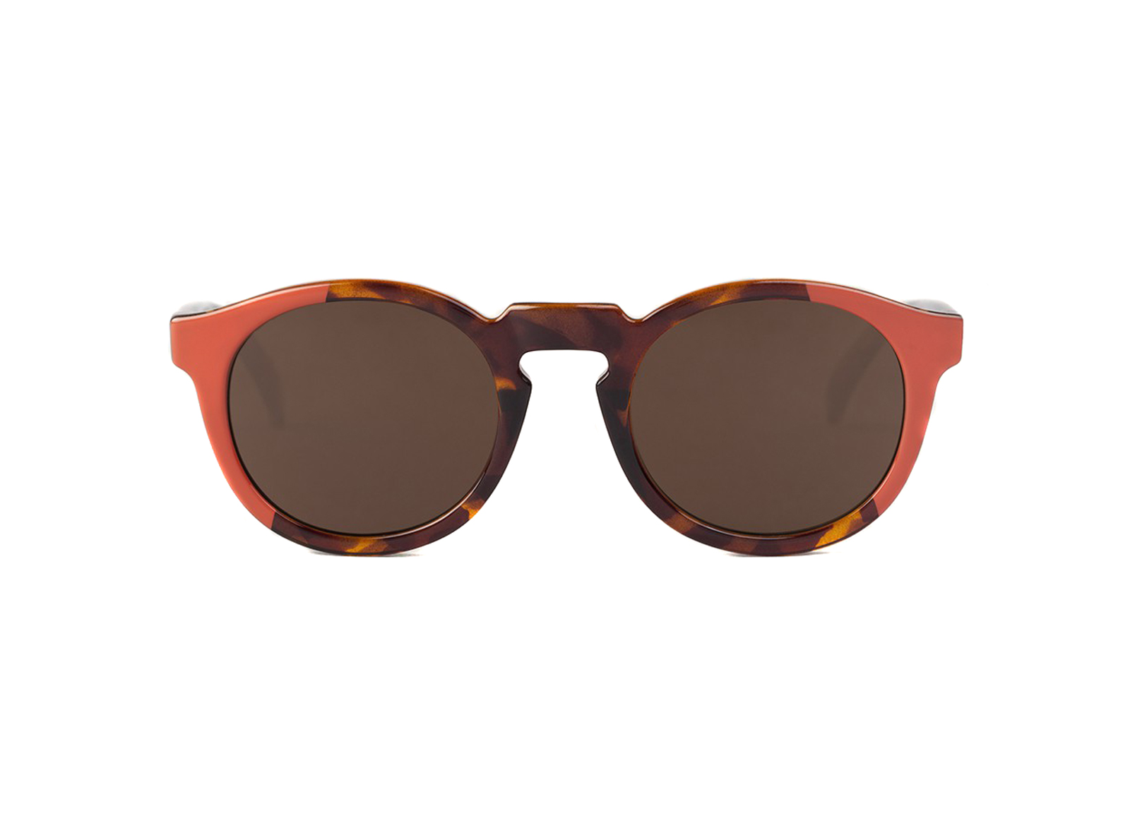 AG5-08-Coral_Vintage-Tortoise-Jordaan-with-classical-lenses--2
