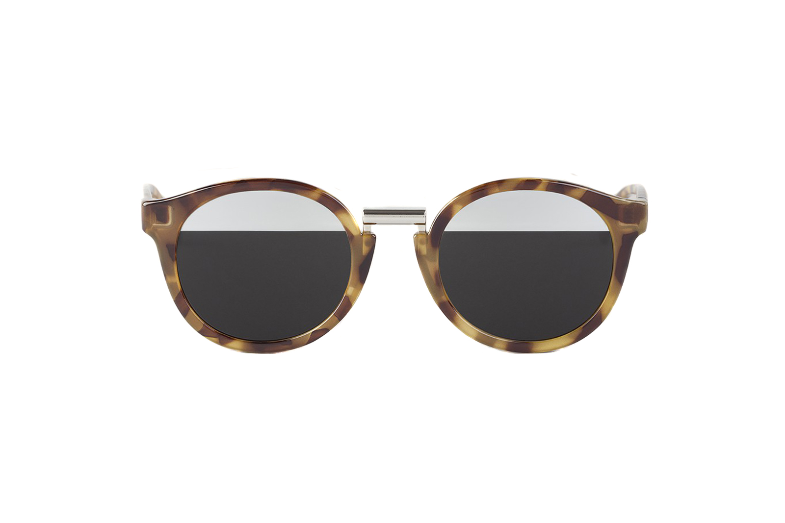 EH-28-High-Contrast-Tortoise-Fitzroy-with-bicolor-silver-lenses-2