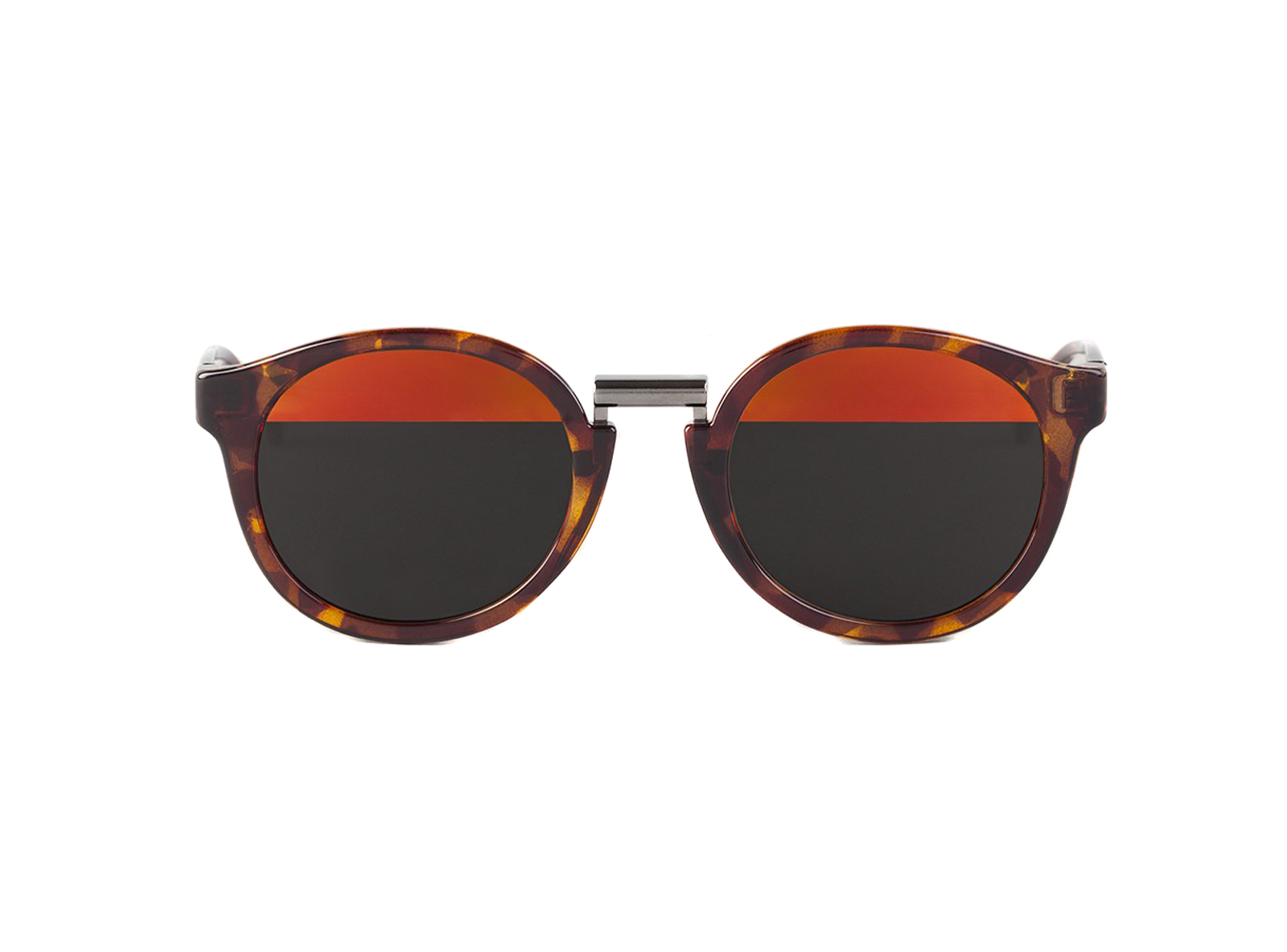 EU-27-Vintage-Tortoise-Fitzroy-with-bicolor-red-lenses