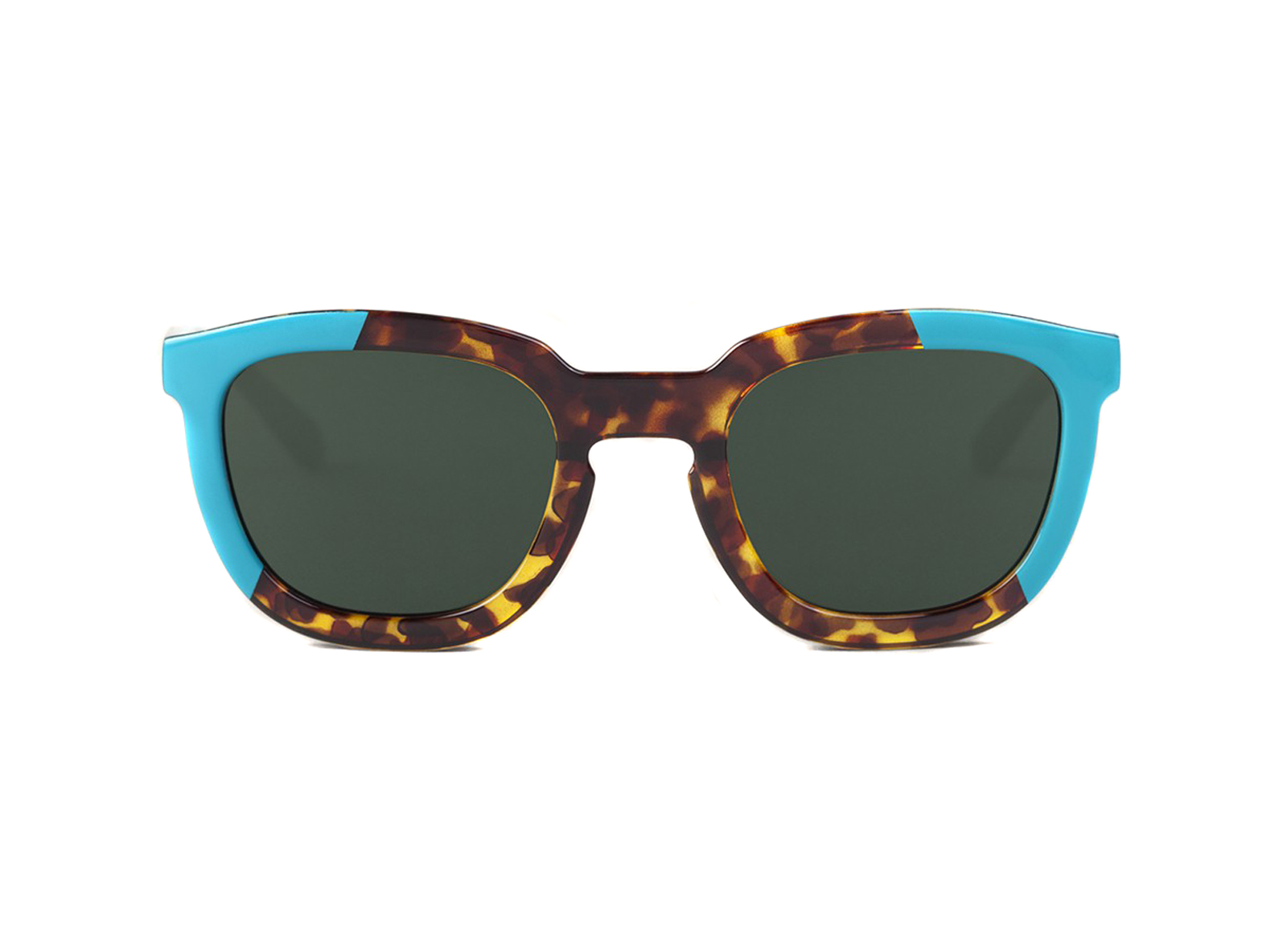 GG4-11-Turquoise_Cheetah-Tortoise-Lemarais-with-classical-lenses