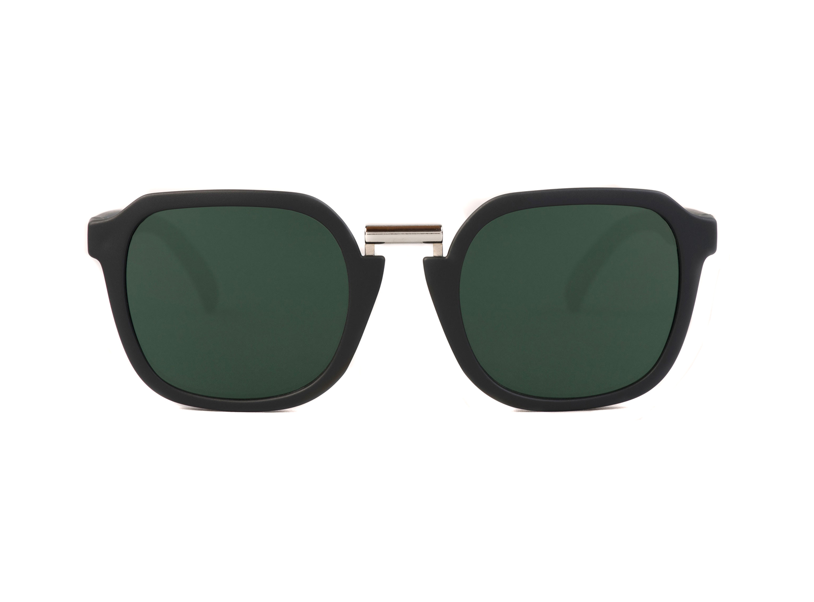 IN-11-Matte-Black-Bushwick-with-classical-lenses--2