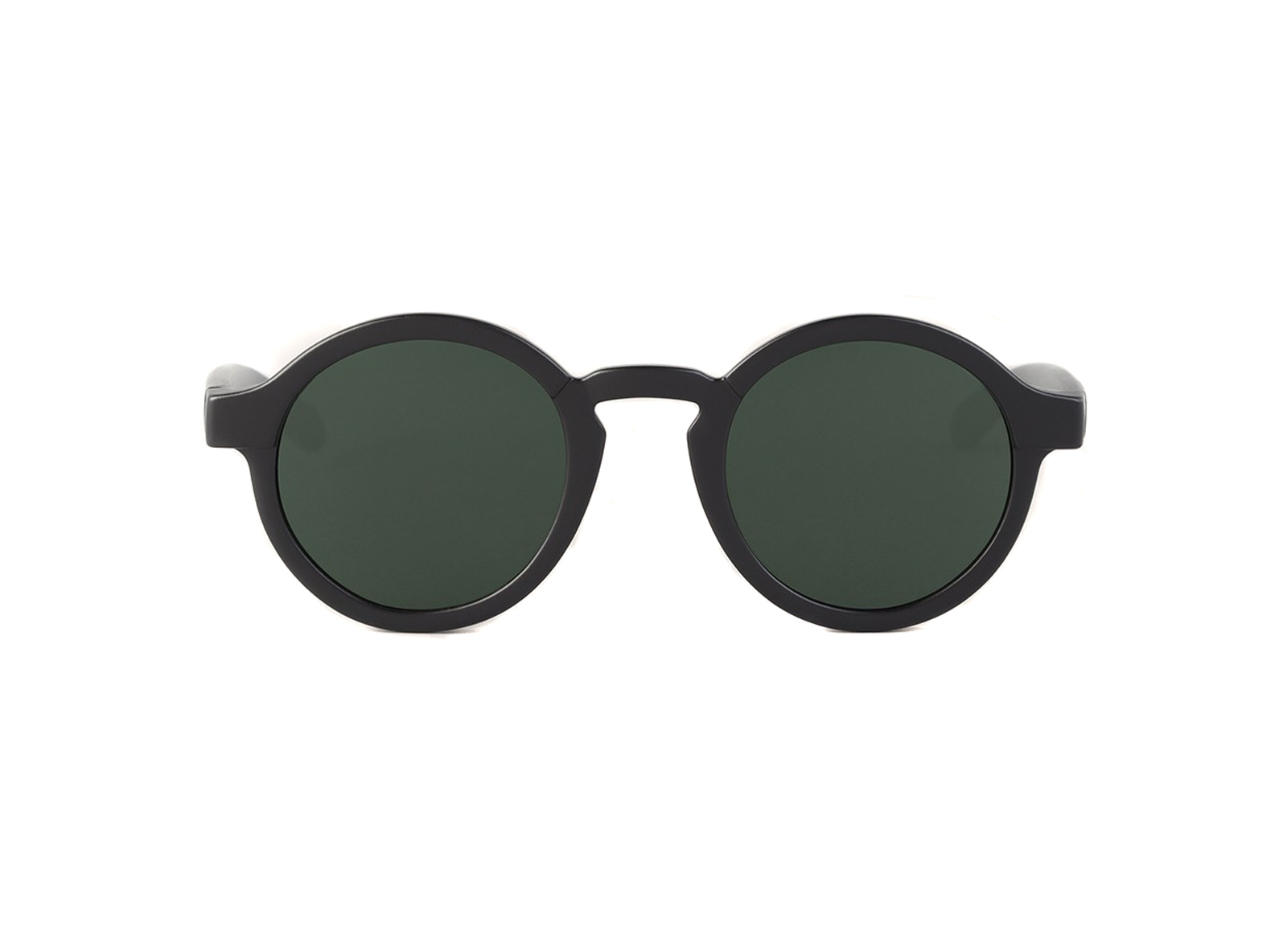 RN-11-Matte-Black-Dalston-with-classical-lenses--2