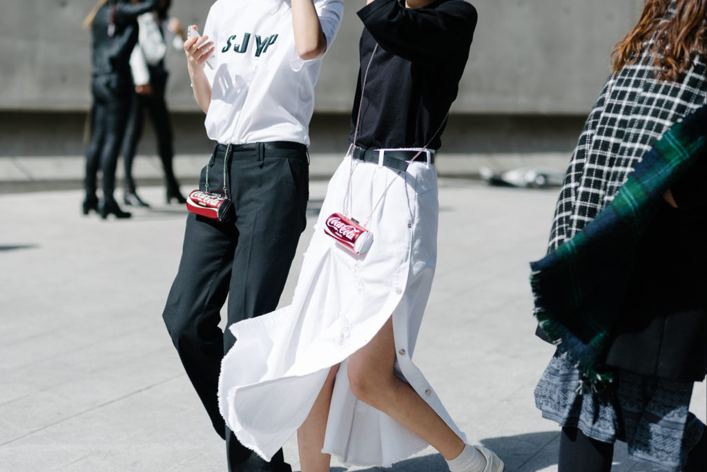 seoul-fashion-week-fall-2015-street-style-17