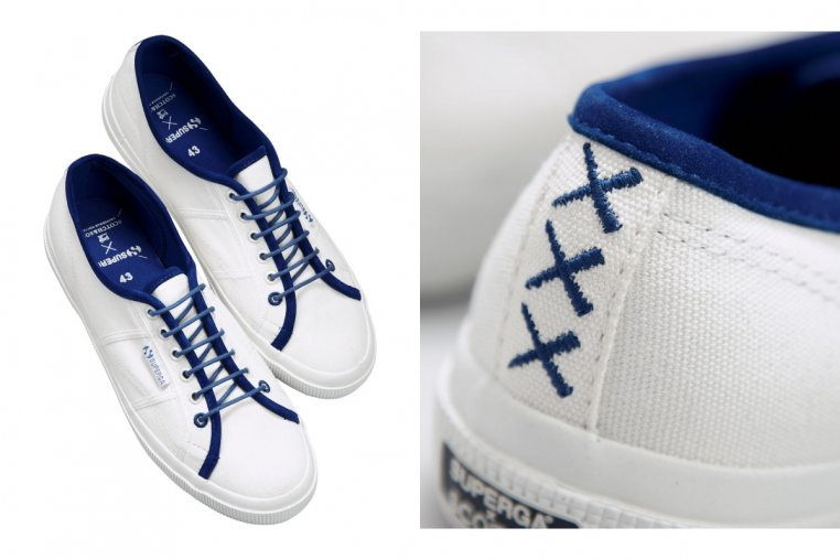 superga-amsterdam-scotch-soda