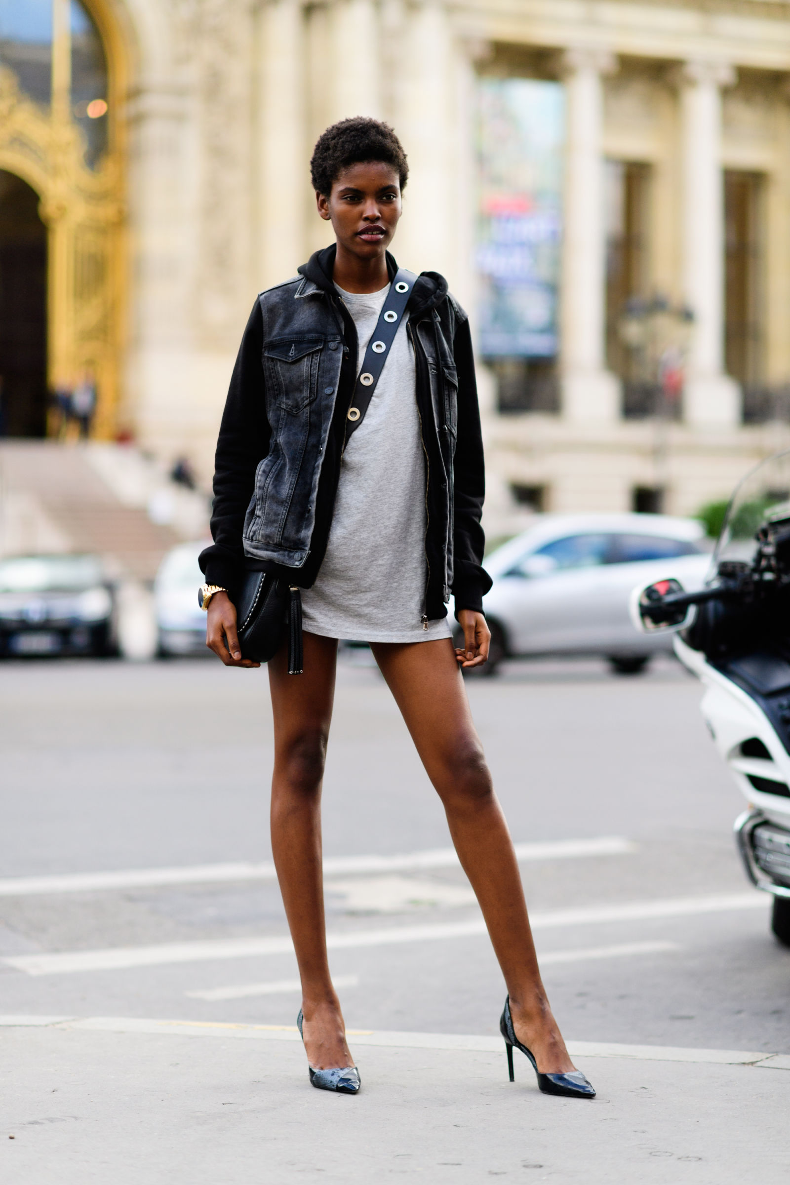 pfw_ss17_day1_055