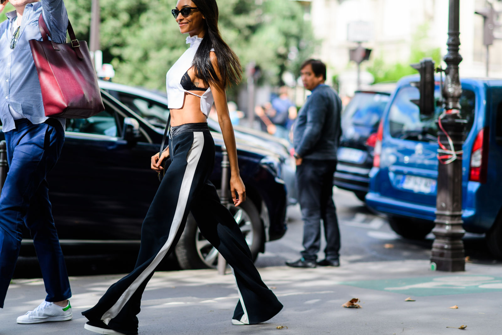 pfw_ss17_day1_077