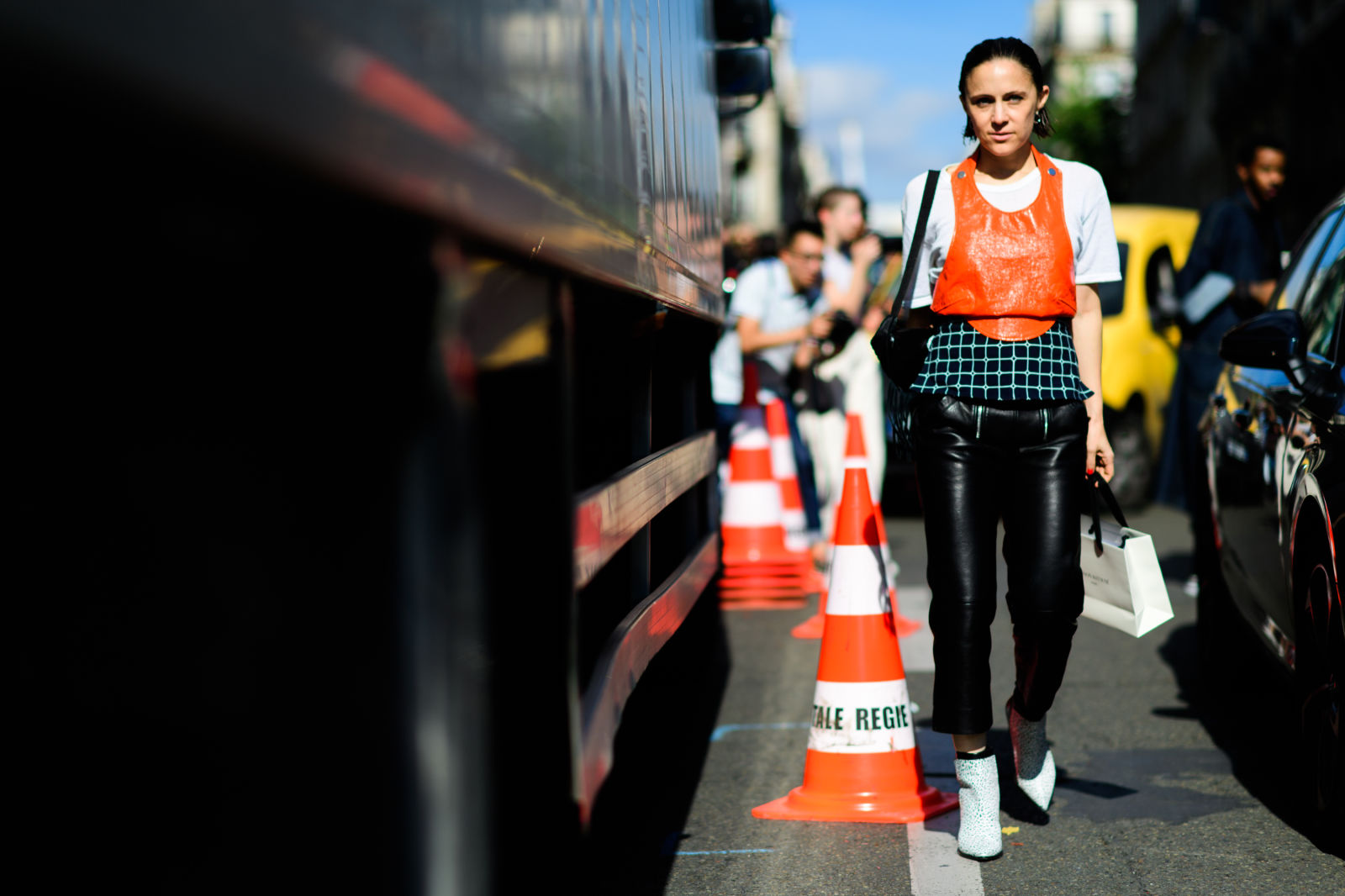 pfw_ss17_day1_094
