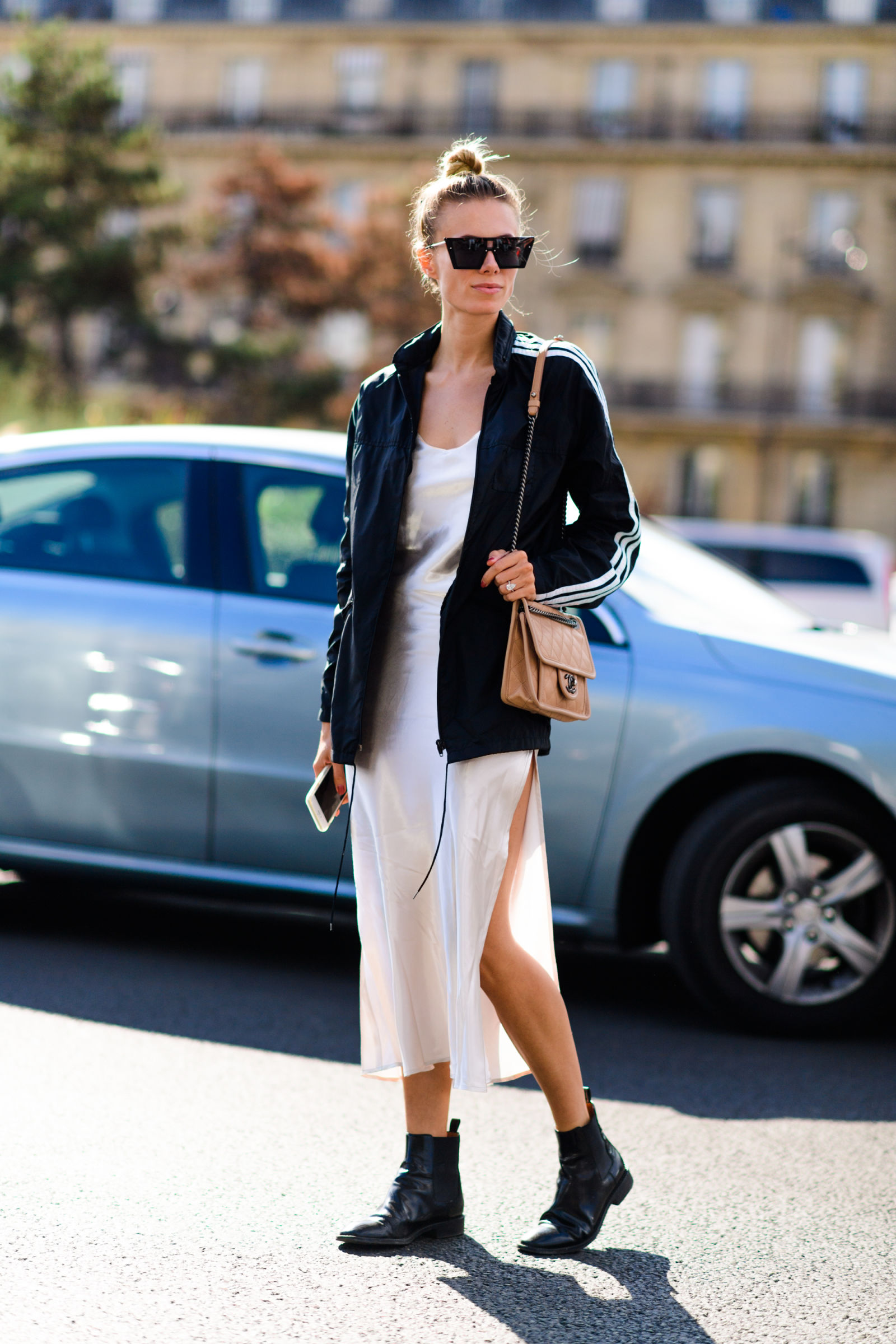 pfw_ss17_day1_102