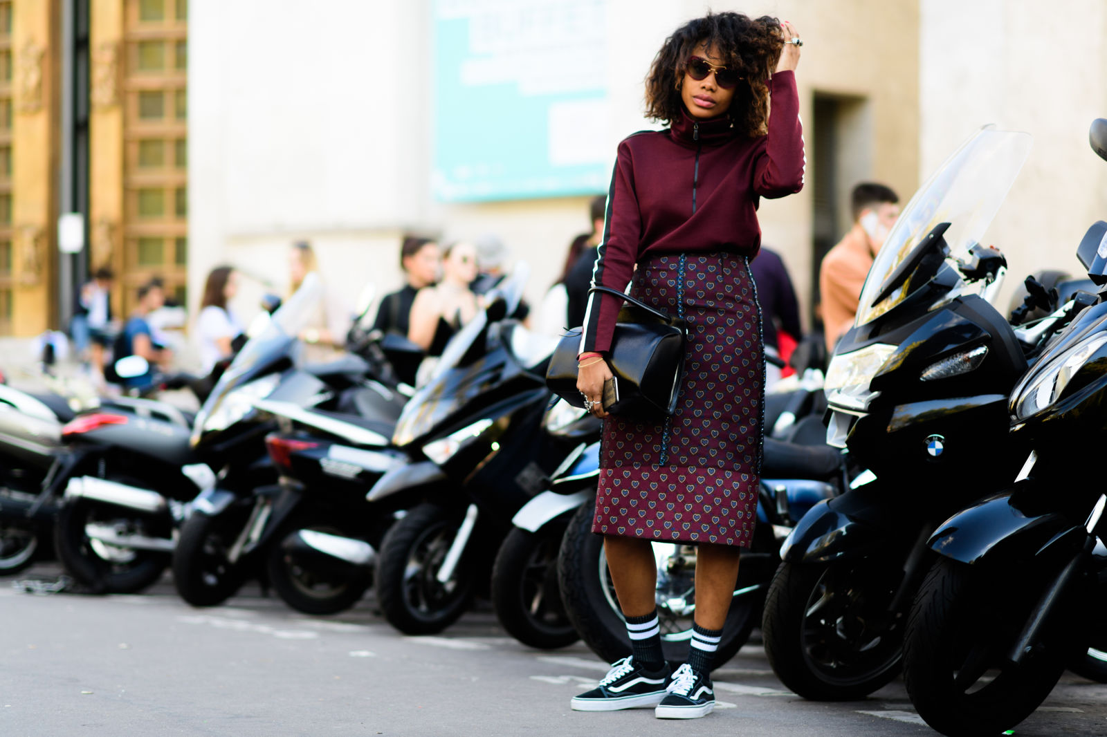 pfw_ss17_day1_110
