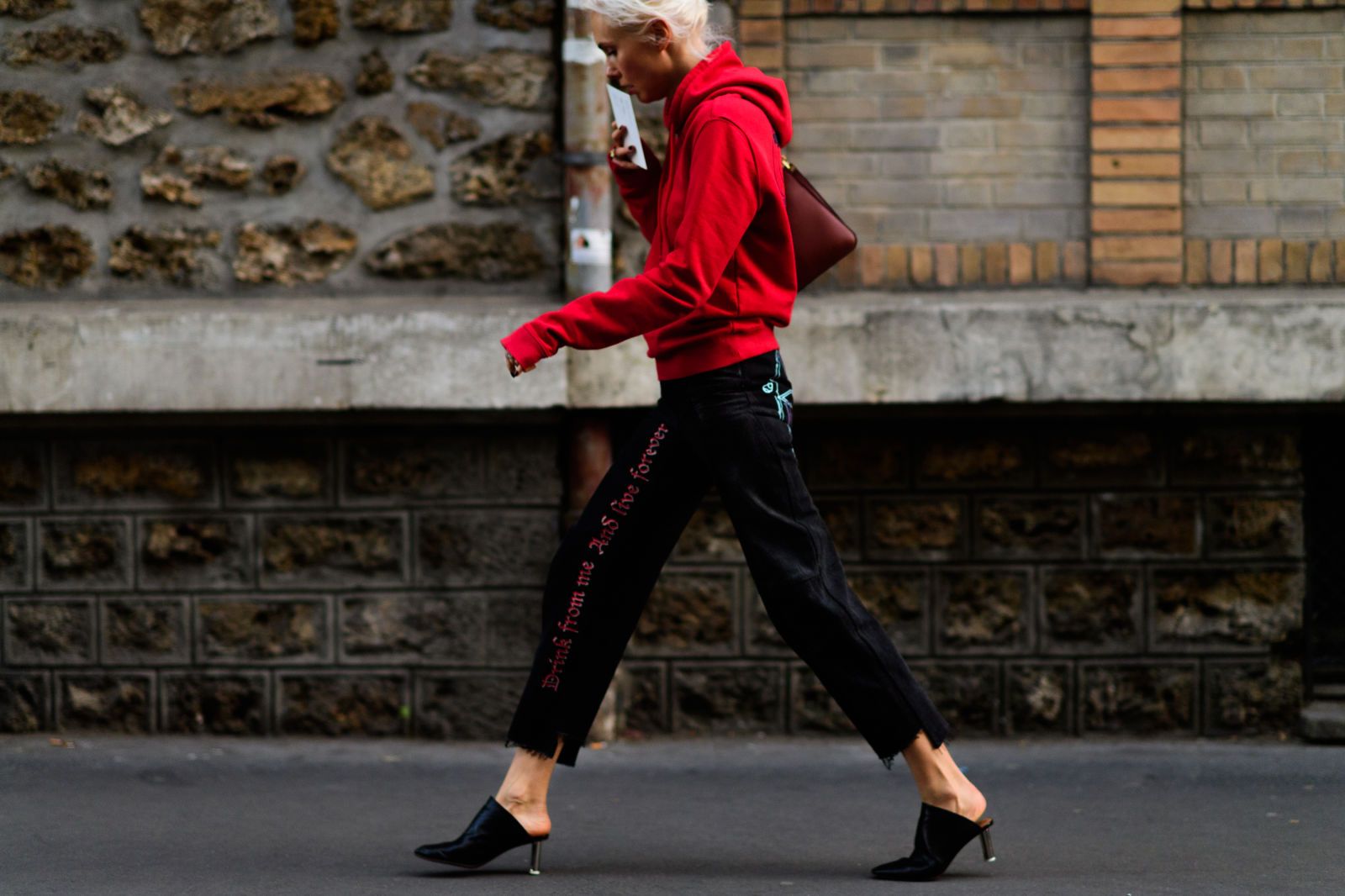pfw_ss17_day1_135